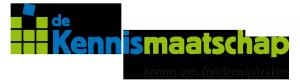 Kennismaatschap_logo_RGB