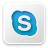 skipe_color