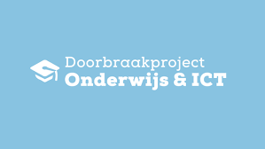 Doorbraakproject PO